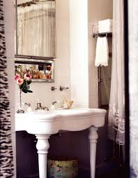 Girly Bathroom Ideas Cool Girly Bathroom Ideas With Girly Bathroom Ideas Ideas
