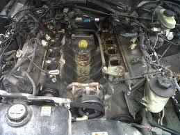 rebuilt 4 6 mustang engine engine history the ford 4 6 liter v8