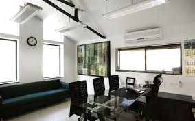 Interior Design Courses Interior Design Courses In Bangalore Fees Home Design Furniture