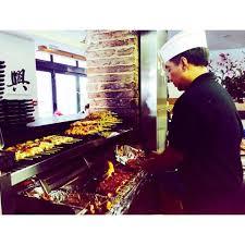 restaurant japonais chef cuisine devant vous top des restaurants japonais toulousains