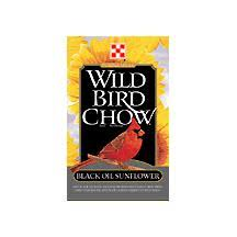 wallace farm and pet supply inc black oil sunflower seeds from