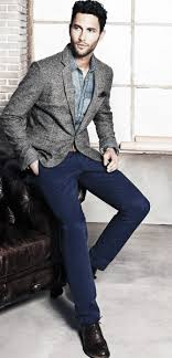 mens casual casual wear for 90 masculine and looks