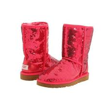 ugg sale cc best 25 ugg outlet ideas on uggs outlet