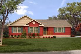 new era modular homes
