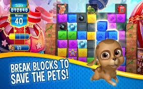 pet rescue saga apk pet rescue saga apk free casual for android