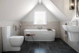 light grey brick tiles 21 beautiful bathroom tiles light grey eyagci com