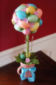 Penny S Easter Decorations by 31 Best Easter Images On Pinterest Dollar General Easter Ideas