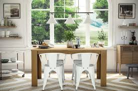 Dining Chair Ideas Chairs Different Design Of All Metal Dining Chairs Images Ideas