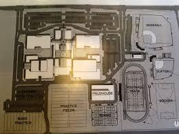 Lennar Independence Floor Plan Dallas Frisco Update Frisco Richwoods Lexington Frisco