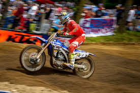 ama pro motocross live timing 2017 redbud mx in u0026 out transworld motocross