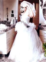 1985 wedding dresses 1985 stunning wedding dresses from the year you were born livingly