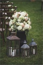 Small Backyard Wedding Ceremony Ideas by How To Have A Small Wedding Weddings Wedding And Dream Wedding