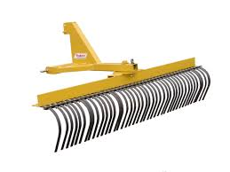 Atv Landscape Rake by Search Results For Atv Rakes Rural King