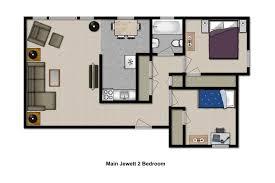 one bedroom apartments buffalo ny parkside apartments main jewett apartments in buffalo ny