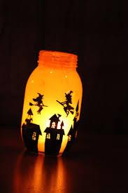 245 best fbwtft crafts images on pinterest fairy jars mason