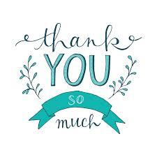 thank you cards thank you cards best 25 thank you notes ideas on thanks