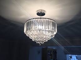 Bathroom Lights Argos Argos Ceiling Light Projector Www Energywarden Net