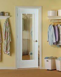 home interior mirror 8 best homeway homes interior doors images on interior