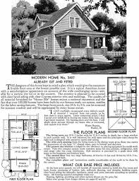 sears house plans sears house plans best of 130 best sears kit houses images on