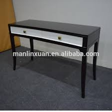 Bedroom Writing Desk Hotel Writing Desk Hotel Writing Desk Suppliers And Manufacturers