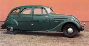 peugeot classic cars 1937 peugeot 402 limousine howstuffworks