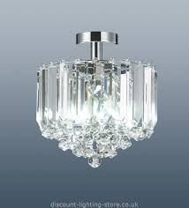 best cheap ceiling lights cheap ceiling light warisan lighting