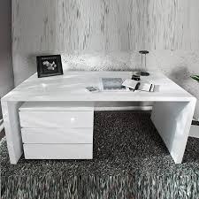 Schreibtisch Aus Holz Büro Rollcontainer