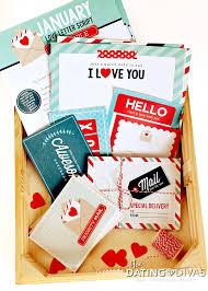 hochzeitsgeschenke fã r die gã ste 152 best romantische geschenke images on gifts