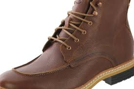 190 00 timberland west haven 6 inch waterproof boot tb0a12v6 men