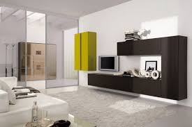Beautiful Home Gallery Furniture Reviews Images Home Decorating - Home gallery design furniture
