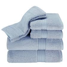 Modern Bathroom Towels Bath Towels Modern Bath Towels Kassatex Bath Towels Reviews