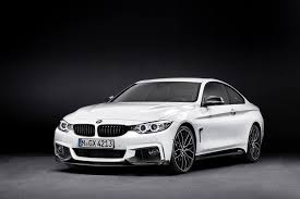 bmw 4 series launch date 2014 bmw 4 series coupe tuning m performance parts program