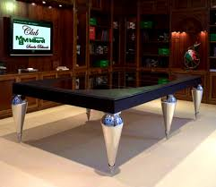 accessories cool simple basement design billiard pool table and