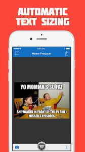 Movie Meme Generator - fast and furious meme generator new photographs vin diesel tears up
