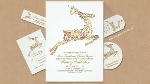 wedding invitations reviews deer wedding invites antlers ordinary zazzle wedding invitations