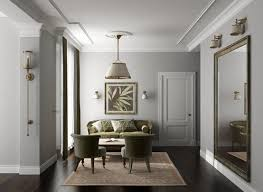 grey hardwood floors light grey walls u0026 dark wooden floor by
