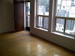 2 Bedroom Basement For Rent Scarborough 2 Bedroom Basement For Rent In Brampton Basement Gallery