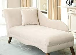 small loveseat for bedroom small sofa for bedroom inspiring small couches for bedrooms sofa