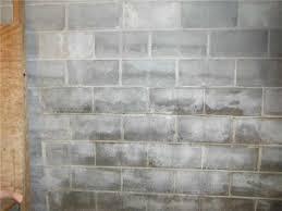 Basement Waterproofing Specialists - basement waterproofing company birmingham alabama foundation