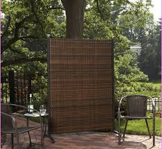 Outdoor Room Dividers Outdoor Dividers Outdoor Room Dividers Privacy Screens Adorable