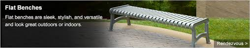 backless bench outdoor outdoor backless benches commercial flat bench upbeat com