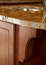How To Clean Kitchen Cabinets Wood How To Clean Your Kitchen Cabinets