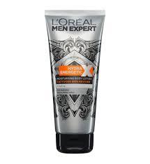 hydra energetic tattoo reviver cream l u0027oréal paris