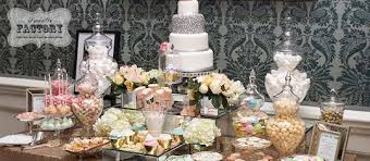 Candy Table For Wedding Candy Bars Buffets U0026 Tables 9 Step Ultimate Diy Ideas Guide