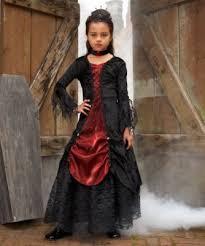 Vampire Halloween Costume Girls 75 Halloween Costume Images Costumes