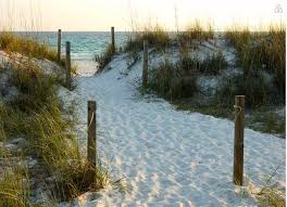 Vacation Rentals In Panama City Fl 2br 2ba Great City U0026 Beach Views Vacation Rental In Panama City