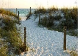 2br 2ba great city u0026 beach views vacation rental in panama city