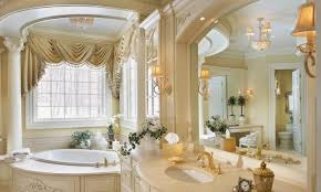 redecorating bathroom ideas amazing bathroom decorating ideas in home design