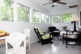 small bungalow home plans home decorating ideas u0026 interior design