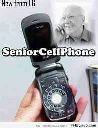 Old Phone Meme - 13 senior cell phone meme pmslweb